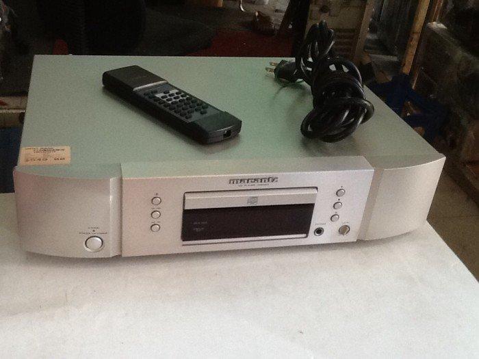Bán chuyên CD MARANTZ 5003 hàng bãi chọn lọc từ nhật về ,đẹp long lanh