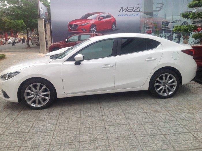 Mazda 3 bản full cực hot liên hê nhanh 2