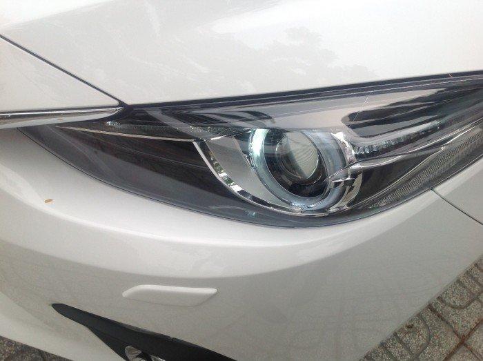 Mazda 3 bản full cực hot liên hê nhanh 4