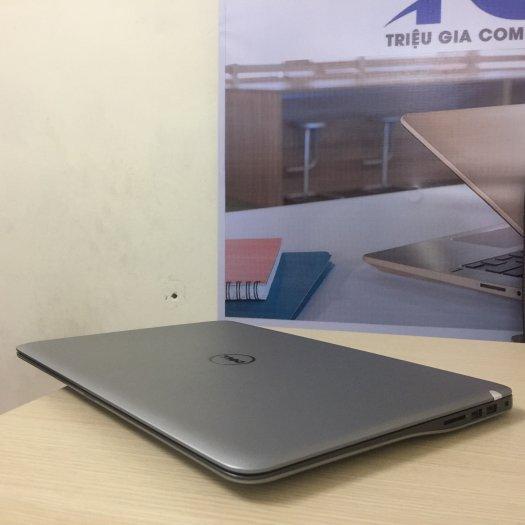 Dell 7548 cấu hình khủng; trắng hơn ngọc trinh3
