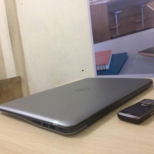 Dell 7548 cấu hình khủng; trắng hơn ngọc trinh4