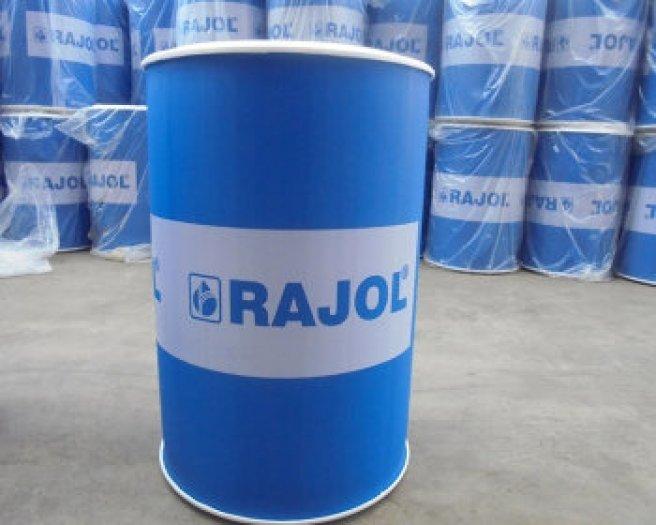 PARAFFIN RAJOL2