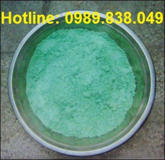 Nickel carbonate _ Niken cacbonate _ NiCO30