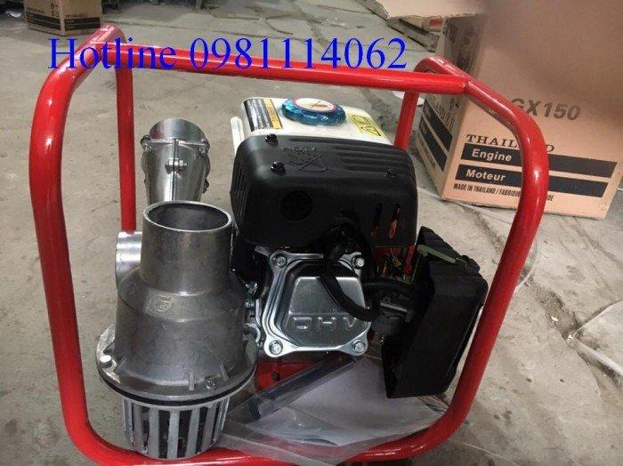 Địa chỉ bán máy bơm nước honda GX1502