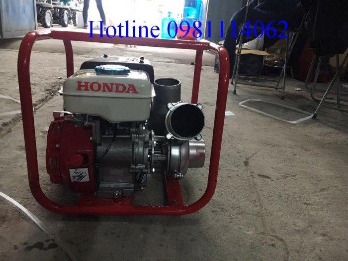Địa chỉ bán máy bơm nước honda GX1503