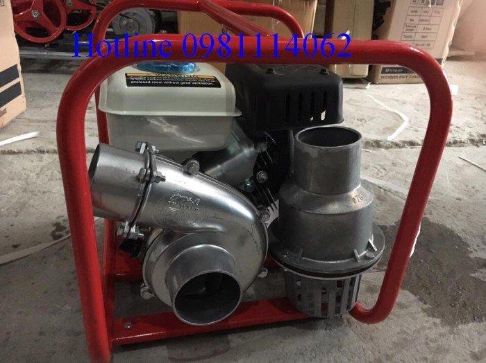 Địa chỉ bán máy bơm nước honda GX1504