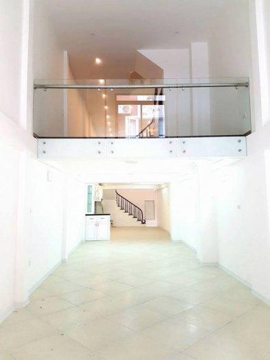 Bán gấp nhà mặt phố Nguyễn Khuyến, Lô góc,KD đỉnh. DT:45m2, 3 tầng, MT: 5,3m. Giá 14,2 tỷ
