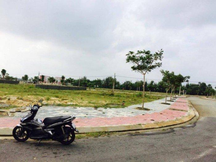 Đất  Đầu Tư- Kinh Doanh -Nghỉ Dưỡng Quảng Nam – Đà Nẵng