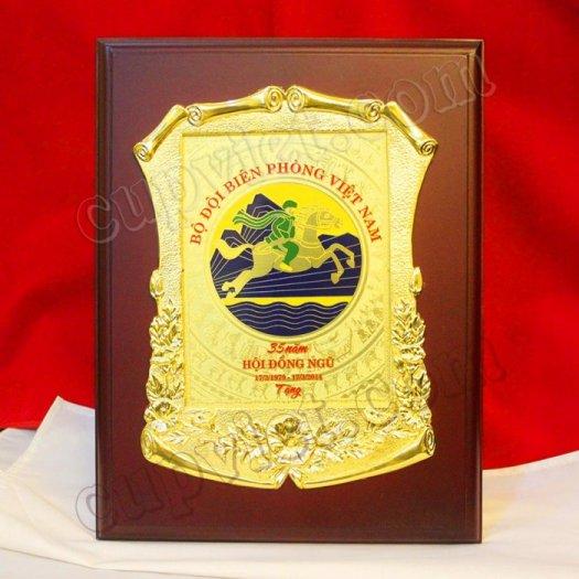 Biểu trưng thủy tinh, kỷ niệm chương pha lê, kỷ niệm chương thủy tinh4
