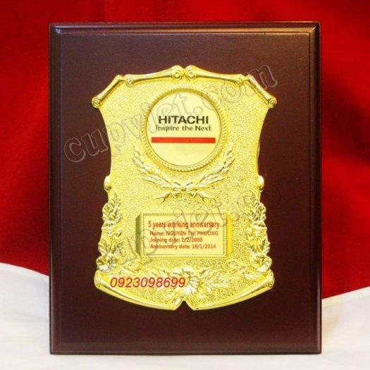 Biểu trưng thủy tinh, kỷ niệm chương pha lê, kỷ niệm chương thủy tinh7