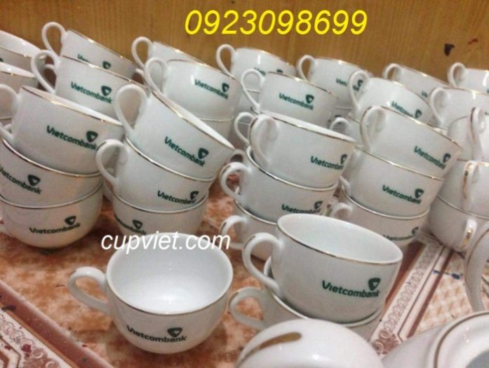 Bộ cốc, bộ chén, bộ tích uống trà, bộ ly thủy tinh quà tặng đẹp4