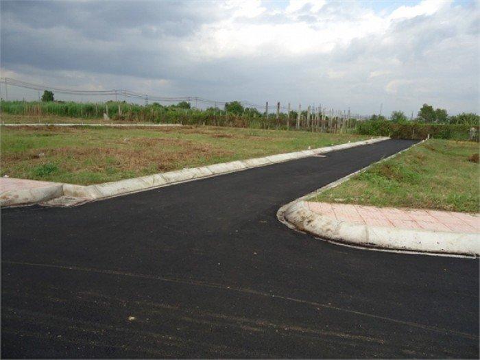Ngân hàng thanh lý đất nền giá rẻ Tam Phước, Biên Hoà