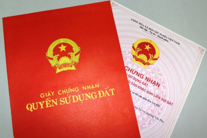 Đất gần trường lục quân 2, chợ An Bình, Liền kề các KCN Tam Phước, Long Đức, Giang Điền giá chỉ 285tr/nền.