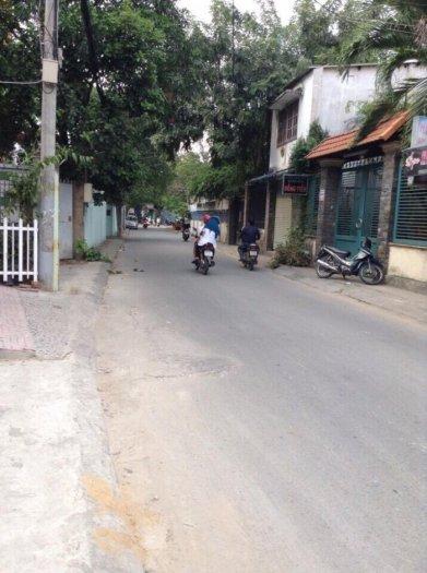 Mở bán dự án mới ngay Phạm Văn Đồng, Nguyễn Xí