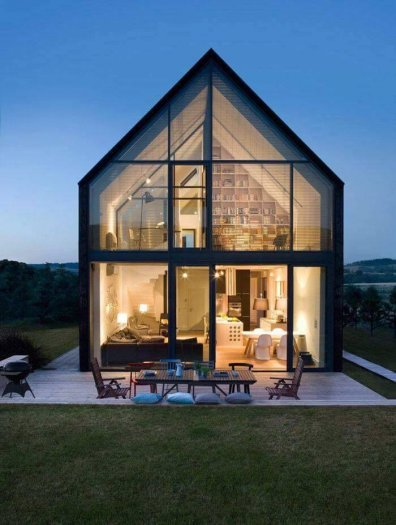 The hill-sunset villas resort cơ hội đầu tư vàng