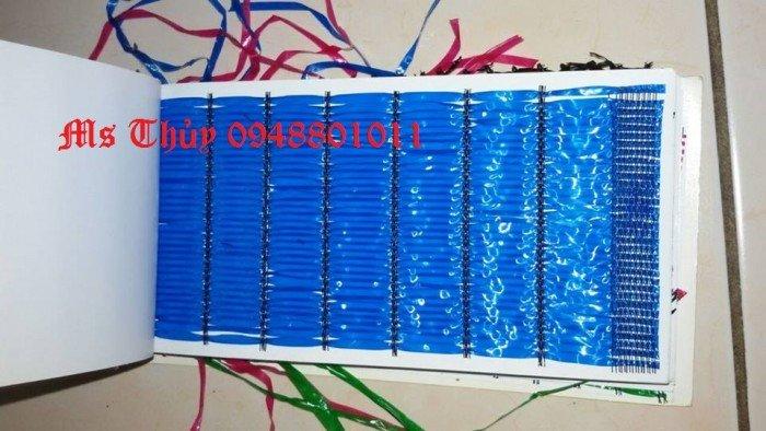 Lưới che nắng thái lan độ phủ 80%3