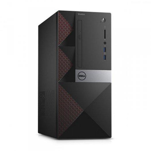 Máy tính bộ Dell Vostro 36530