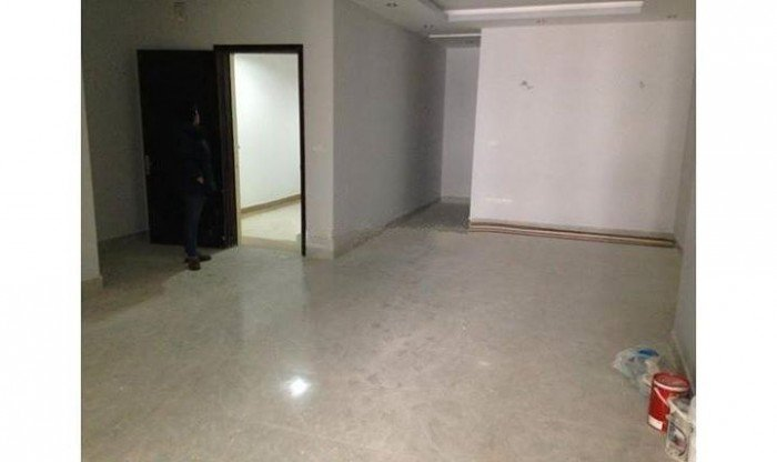 Cho thuê căn hộ chung cư Minh Khai: Hai Bà Trưng;giá 9tr;Dt100m