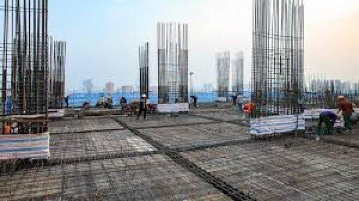 Chỉ 400 triệu sở hữu ngay nhà tại tp Hạ Long