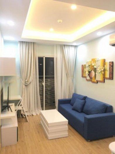Bán căn hộ chung cư Hồ Học Lãm lãi suất 6% trong 5 năm