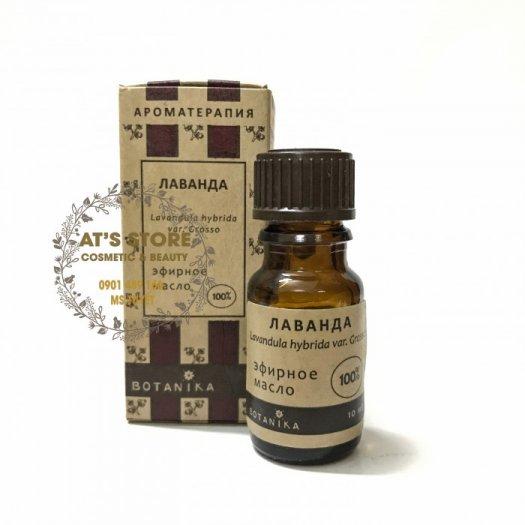 Tinh dầu Lavender ( oải hương ) Giá 175.000đ giảm còn 140.000đ