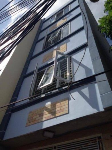 Bán nhà phố Mỗ Lao –Hà Đông-33m-1,8tỷ-ngõ 2,5m-SĐCC