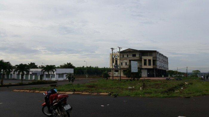 Bán đất chợ vĩnh tân, kcn vsip2 - thành phố mới bình dương, giá gốc chủ đất, chỉ từ 380 triệu/nền