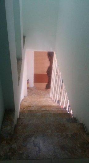 Chính chủ bán nhà 5,5 tầng mặt phố Vũ Tông Phan, Thanh Xuân