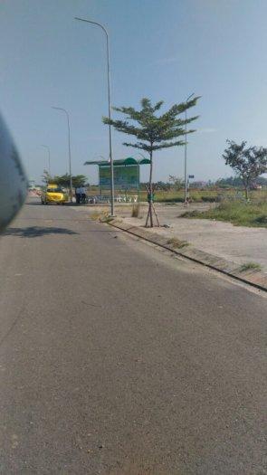 Đất nền Vĩnh Lộc B, Bình Chánh, Tp.HCM