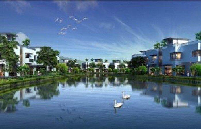 Căn 2 Pn View Đẹp, Tầng Đẹp Tại Vinhomes Green Bay Mễ Trì Chỉ 2,3 Tỷ, chiết khấu 60 triệu