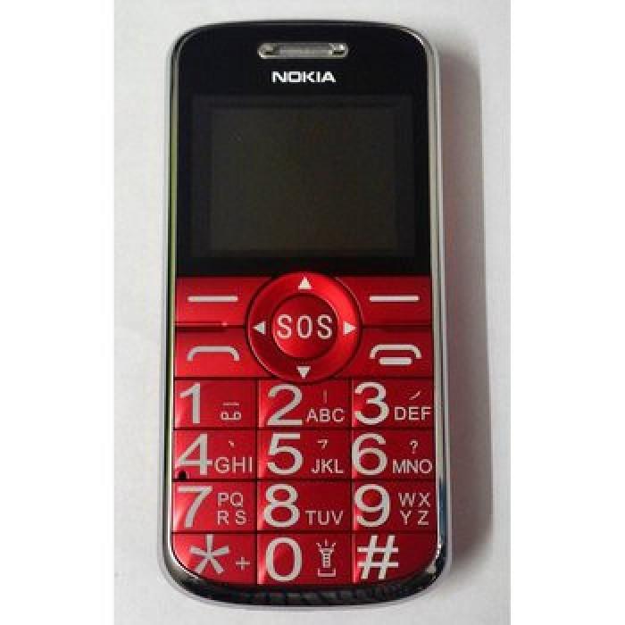 Điện thoại khủng A1 dành cho người lớn tuổi