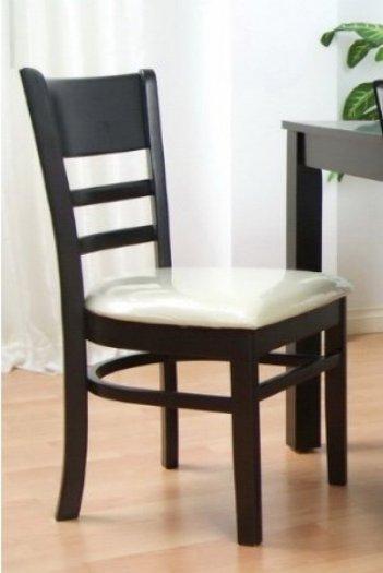 Bàn ghế nhà hàng giá rẻ1