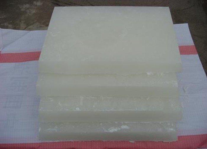Paraffin Wax - Giá tốt nhất1