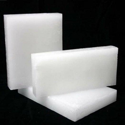 Paraffin Wax - Giá tốt nhất2