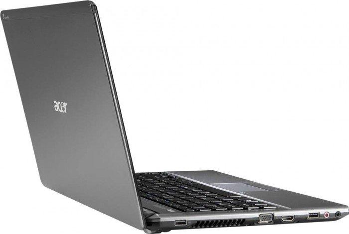 Bán Laptop Acer đẹp Ram4G,HDD 320G0