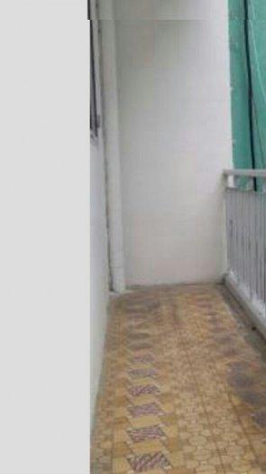 Bán nhà Trần Quang Khải-Q1 6x6.5m 1 lầu Giá 2.69 tỷ/tl