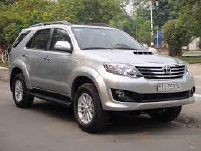 Cho thuê xe tự lái giá rẻ 600k/24h quận Tân Phú,Bình Tân ,giao nhận tại nhà