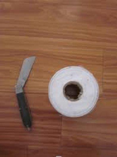 Chuyên cung cấp dây nilon ghép cây tự hủy,băng ghép cây,dây ghép cây,nilon ghép cây3