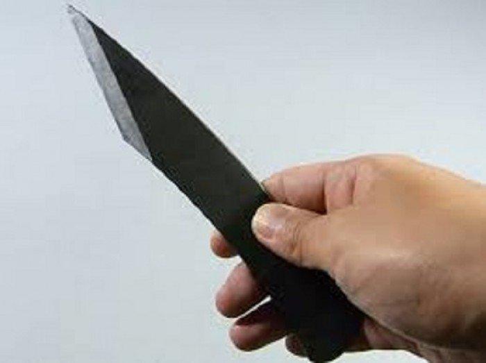 Chuyên cung cấp dao chiết cành,dao ghép cành,dao cắt cành,dao chiết ghép cành,dao ghép0