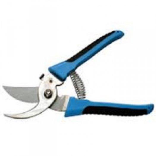 Chuyên cung cấp kéo cắt cành,kéo tỉa cành,kéo cắt tỉa cành, kéo, kéo tỉa cây, kéo tỉa cây chuyên dụng5