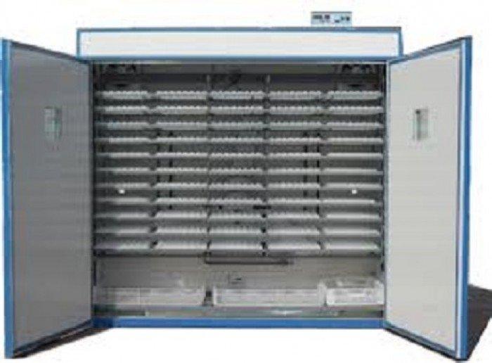 Chuyên cung cấp máy ấp trứng, máy ấp trứng công nghiệp, máy ấp trứng mini, máy ấp trứng2