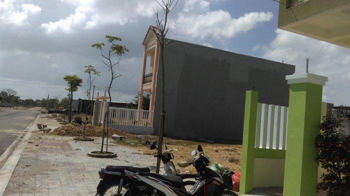 Bạn có biết CollegeTown ven sông nam Đà Nẵng đang sốt?!