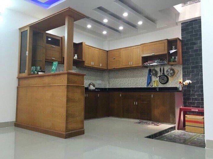 Bán nhà Phú Lộc 10 Q. Thanh Khê. Giá chính chủ, giá bao sổ.