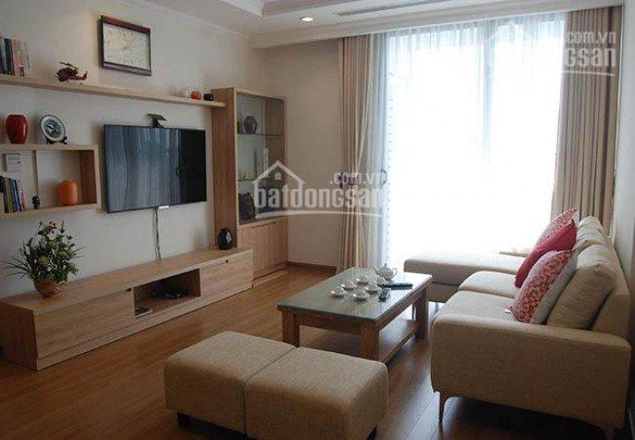 Gò Vấp Dream Home 2 nơi sống lý tưởng cho bạn và gia đình Giá 1ty190 DT 61m2