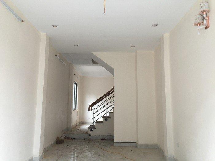 Bán nhà cạnh dự án 80ha của VinGroup, ở đường đôi Nghĩa Bình, tổ 9 Yên Nghĩa, Hà Đông