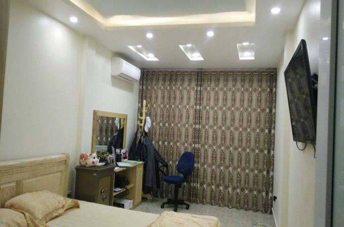 Cho thuê nhà giá rẻ mặt tiền đường Thanh Sơn, 100m2, 10 triệu