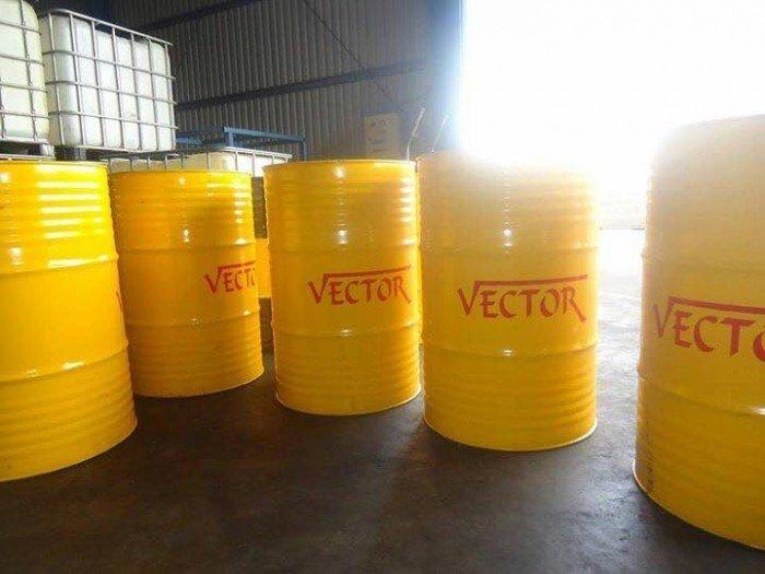 Cần tìm đối tác phân phối độc phân phối độc quyền dầu nhớt Vector toàn quốc