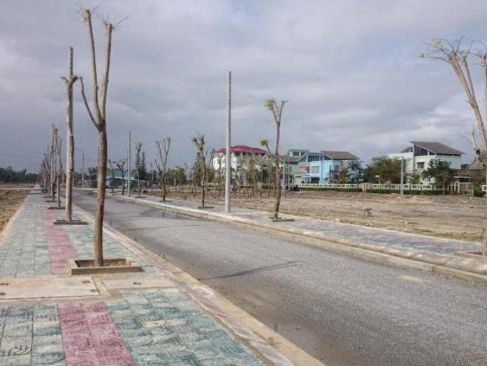Đất Nhất cận Thị, Nhị cân Giang, duy nhất Đà Nẵng