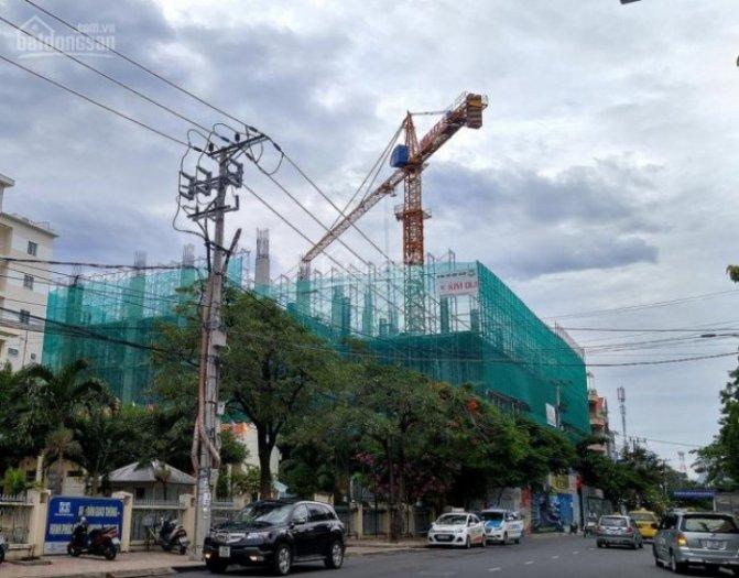 Ariyana Nha Trang – Tuyệt tác bất động sản nghỉ dưỡng - nơi đầu tư thông minh