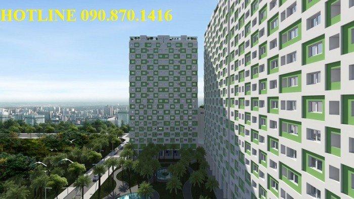 Sắp mở bán căn hộ đạt gia thủ đức 936tr 2pn 2wc cam kết giá tốt nhất tt 30% nhận nhà